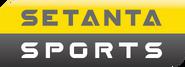 Setanta Sports (2019)