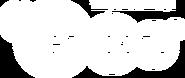 Карусель (2019, надпись сверху, белый)