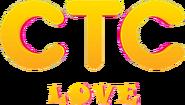 СТС Love (надпись)