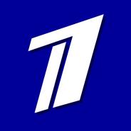 ОРТ (2000-2002, сайт)