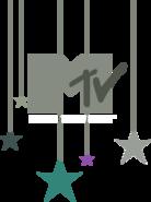 MTV Україна (2008-2009, новорiчний)