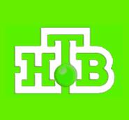 НТВ (2010-н.в., ярко-зелёный фон)