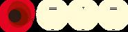 ТЕТ (8 травня 2020)