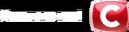 СТБ (с 2020, со слоганом)