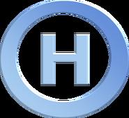 Новий канал (1998-2004, заставочный) (1)