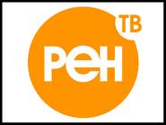 РЕН ТВ (2007, с сайта Триколор ТВ)