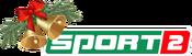Sport 2 (Укр, НГ, 2020-2021)