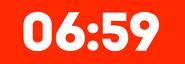 Экранные часы (Пятница, 2013-н.в.)