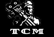 TCM (1994-2006)