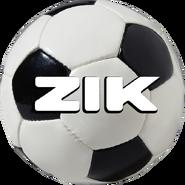 ZIK (июнь-июль 2012, Евро-2012)
