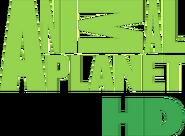 Animal Planet HD