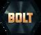 BOLT (3D-логотип).png