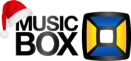 Music Box UA (2017-2018, новорiчний)