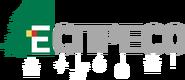 Еспресо (НГ, 2020-2021)