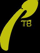 Логотип Российского телевидения (1991)