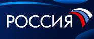 Россия (2008-2009, использовался в сайте)