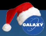 Galaxy TV (новогодний, 2017-2018)