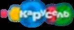 Логотип использовался весной 2018 года-removebg-preview