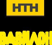 НТН (Вавилон-Берлин 2, сентябрь 2020) (1)
