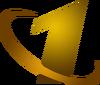 Первый канал 3 (без надписи)