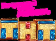 ТНТ 3 (со слоганом)