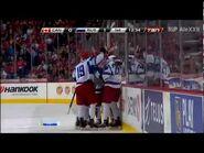 IIHF WJC 2012 1-2 Канада-Россия 5-6 (комментатор Розанов)
