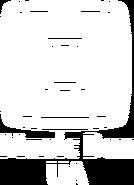 Music Box UA (2010, белый)