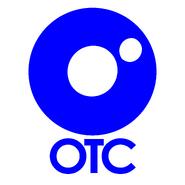 ОТС (Новосибирск, с 2015) (микрофонный)