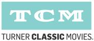 Turner Classic Movies (2013)