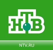НТВ (2007-2009, сайт)