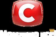 СТБ (з 2013, бiлие лiтери)