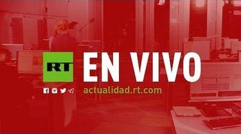 EN_VIVO_La_señal_de_RT_en_español_en_YouTube_-_TELEVISIÓN_GRATIS_24_7