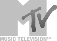 MTV Украина(2008, 2009 серый)