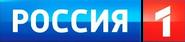 Россия-1 (2012-н.в., 6 версия)
