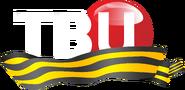 ТВ Центр (9 мая 2017)