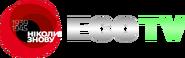 ECO TV 8 мая 2021
