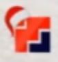 МЭТР (НГ, 2020-2021)