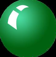 НТВ 2 (шарики)