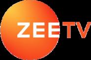 Zee TV (2017-н.в., вторая версия)
