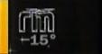ГТ (новогодний в новостях, 2012-2015)