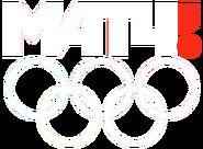 Матч ТВ (2015, олимпийские кольца)