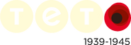 ТЕТ (8 травня 2021)