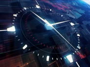 Часы НТН (2013-2016)