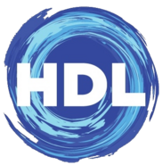 HDL (2018)