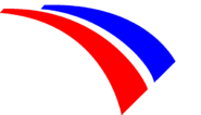 Россия 5 (флаг)