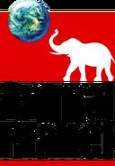 Animal Planet (1996-2006, cerni napisi, krasni)