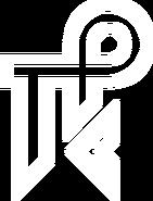 Пятый канал (1991-1994, эфир)
