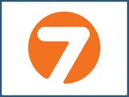 7ТВ (2006-2007, с сайта Триколор ТВ)