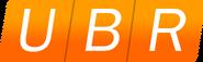 UBR (2013-2014, використовувався в ефірі)