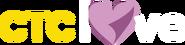 СТС Love (2016-2017, эфир)